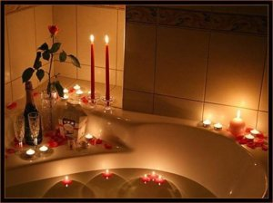 http://princessesmy.files.wordpress.com/2010/09/bagno.jpg?w=300