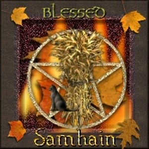 https://princessesmy.files.wordpress.com/2010/10/blessedsamhain.jpg?w=300