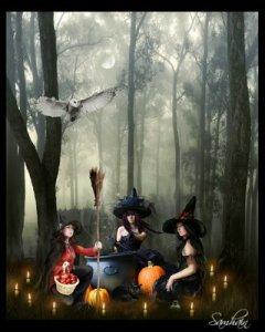 https://princessesmy.files.wordpress.com/2010/10/samhain_by_isselinai.jpg?w=240