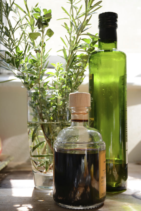 vinegars_full jpg