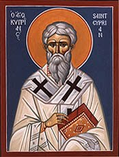 https://princessesmy.files.wordpress.com/2011/09/stcyprian.jpg?w=174