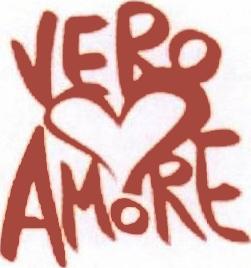Vero_amore_(reality_show)