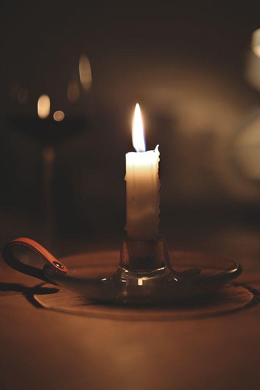 bianca candela