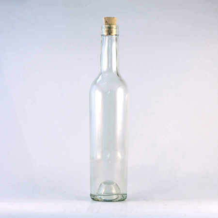 long-glass-bottle-cork2