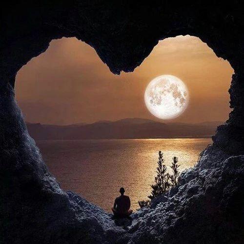 cuore-luna