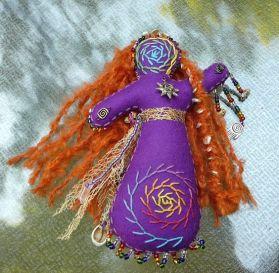 doll-spirit-2