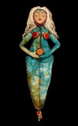 doll-spirit